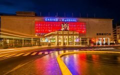 Casino Oostende Outside 240x150