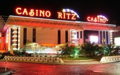 Casino Ritz Outside 240x150