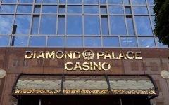 Diamond Palace Casino Outside 240x150