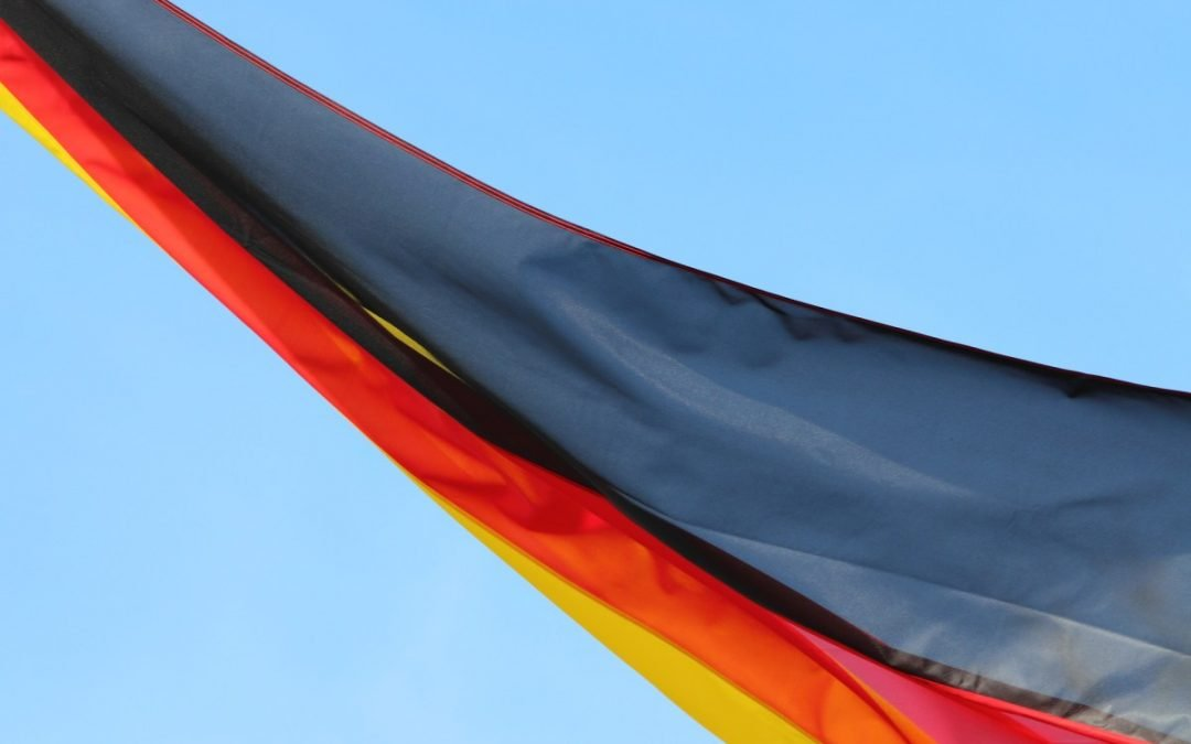 Everything you need to know about the new German online poker regulation