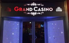 Grand Casino Outside 240x150