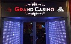 Grand Casino Outside 240x150