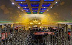 Luckia Casino Pula 240x150