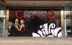 Platinum Casino Split Outside 240x150
