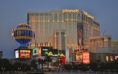 The Strip   Planet Hollywood 9678866569 240x150