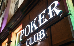 Zett Poker Club Outside 240x150