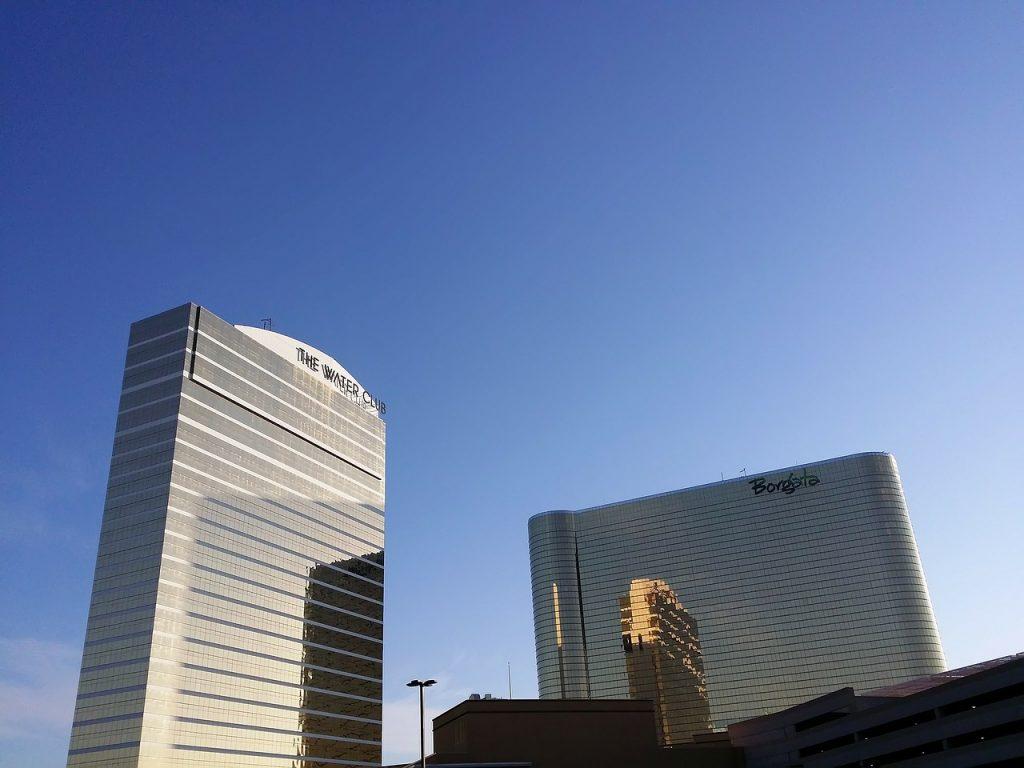 Atlantic City 247558 1280 1024x768