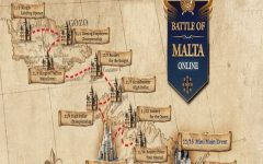 Battle Of Malta 1 240x150