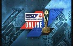 Ept Online 2020 1 240x150