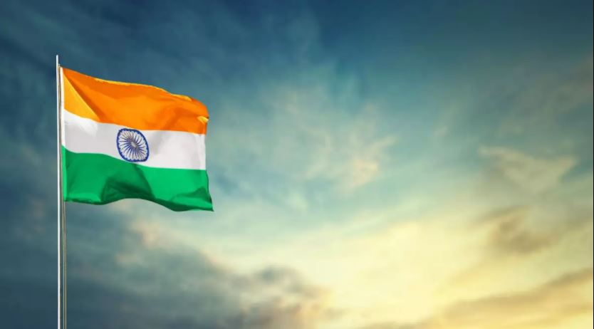 Online Poker News: Operators leaving India; Chico Poker DDoS attack; Tournament action on iPoker, Sky Poker & Winamax; Run It Once teases Sit & Gos