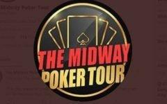 Midway Poker Tour 1 240x150