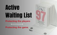 Pokerstars Waiting List 240x150