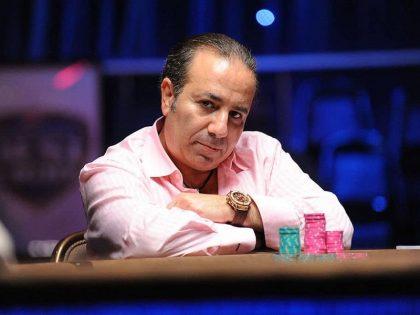 Sammy Farha's Life: Biggest Profits, Losses, Private Life & Net Worth