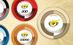 Cyprus Poker Federation 240x150