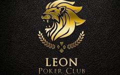Leon Poker Club 240x150