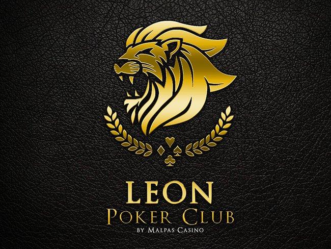 Leon Poker Club