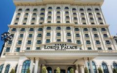 Lords Poker Cyprus 240x150