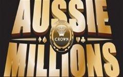 Aussie Millions 1 240x150
