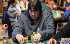 David Benyamine Poker 1 240x150