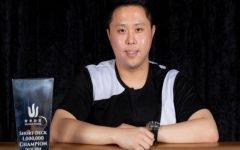Kenneth Kee 1 240x150