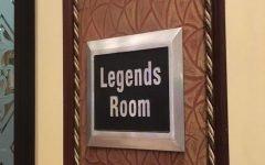 Legends Room 1 240x150