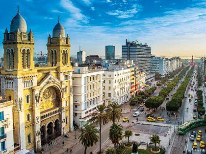 Tunisia Poker 1 420x315