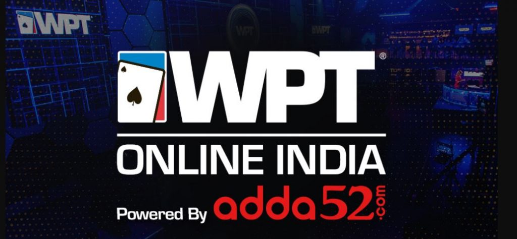 Wpt India 1024x474