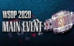 Wsop Main Event 2020 2 240x150