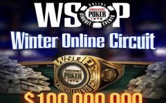 Wsopc Winter 240x150
