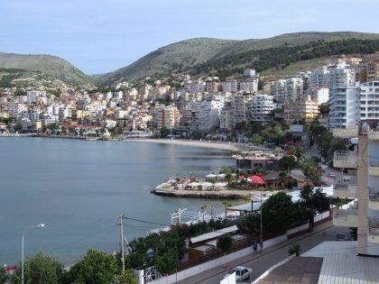 albania poker