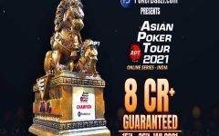 Apt India Online 1 240x150