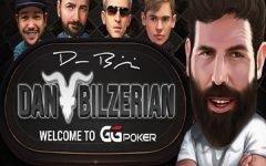 Bilzerian Gg 240x150