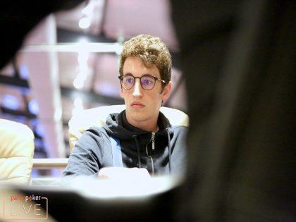 blaz zerjav poker