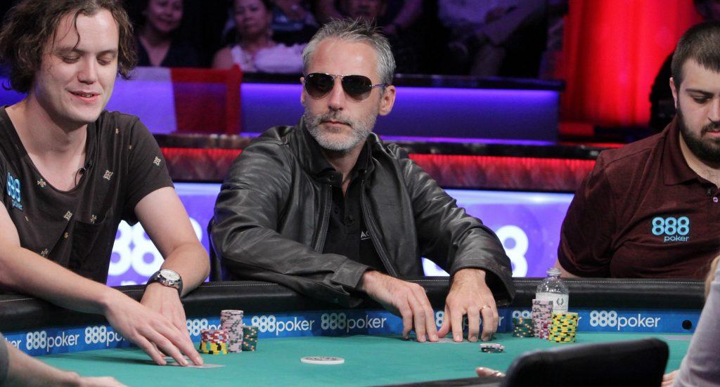 Damian Salas Poker 1024x551