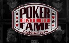 Hall Of Fame 240x150