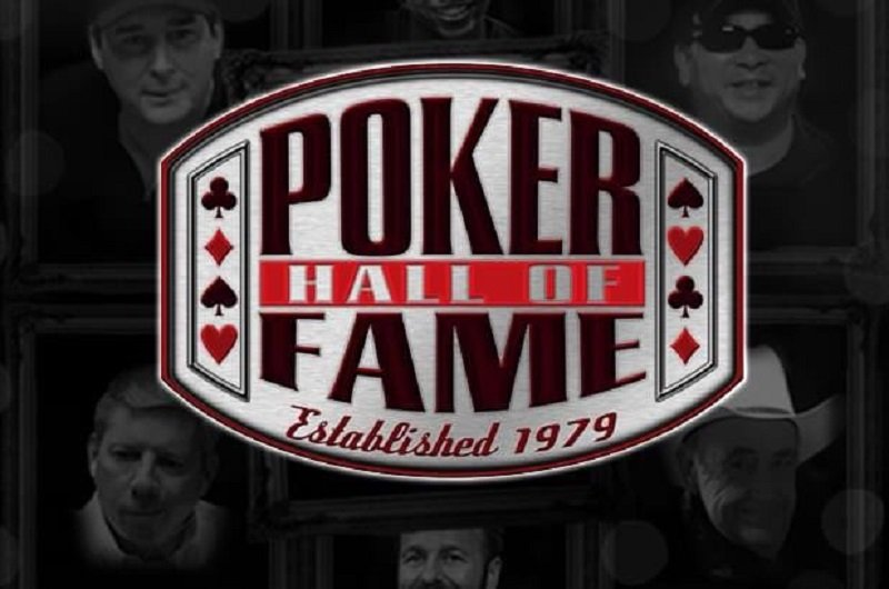 Finalists for 2020's Poker Hall of Fame are in, including three first time nominations - Patrik Antonius, Norman Chad and Lon McEachern, and Isai Scheinberg