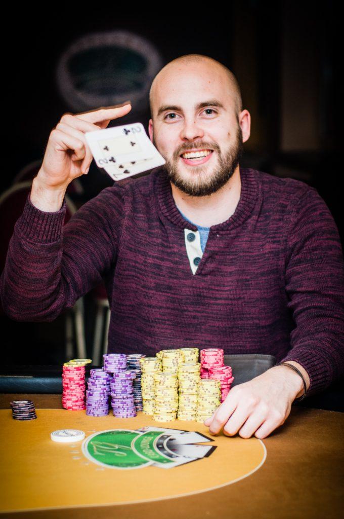 Hannes Speiser Poker 680x1024