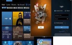 Ipoker Swiss Casinos Switzerland Full Wm 240x150