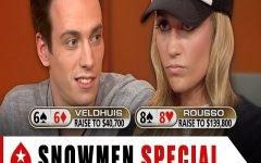 Pokervids 240x150