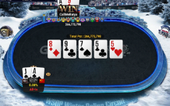 Wsopc Winter 3 240x150