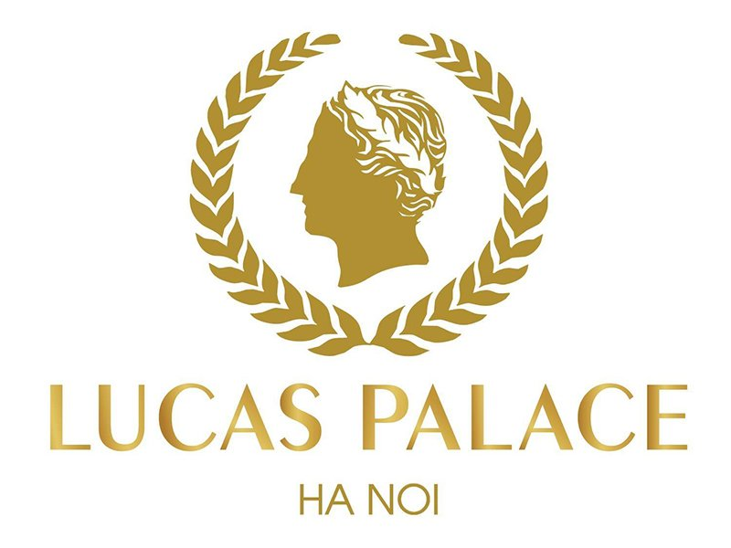 Lucas Palace Poker Club