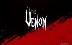 Acr Venom 1 240x150