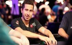 Jonathan Duhamel Poker 1 240x150