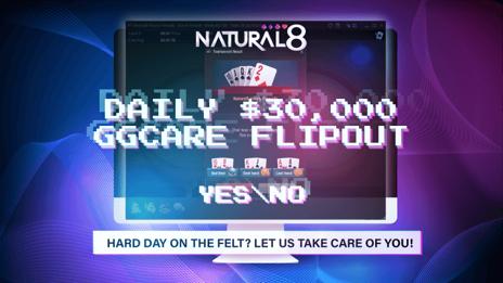 Nat8 Flipout