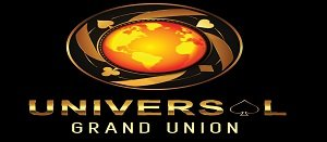 Universal Grand Union