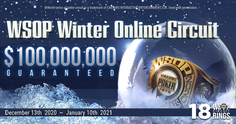 Wsopc Winter
