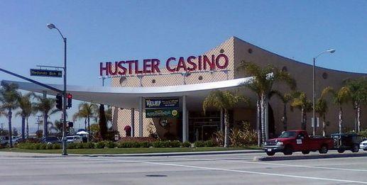 Hustler Casino 520 518x261 1