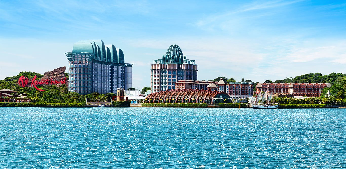 Resorts World Sentosa Home Page 1366x666 1