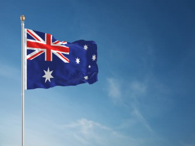 Australia blocks more gaming websites