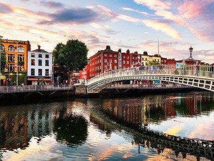 Best Irish Poker Sites in 2021